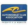 automobile-club-association-85518.jpg